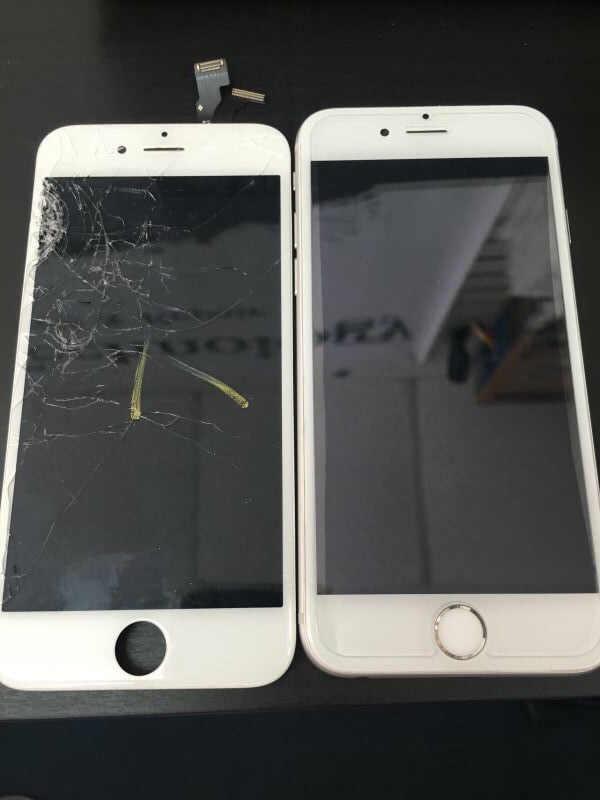 iphone6fixed