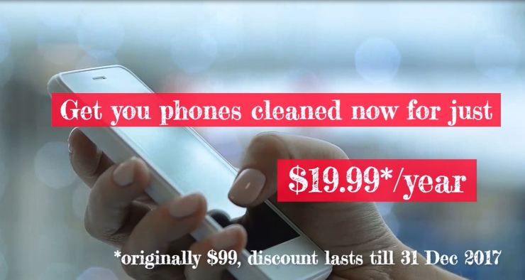 phone-clean-service