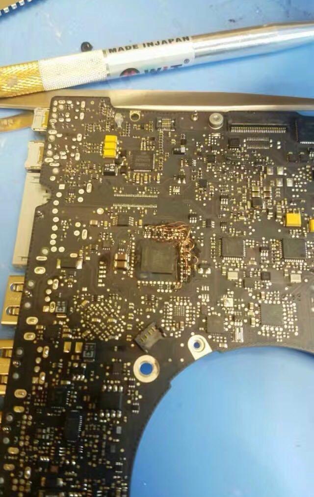motherboard2