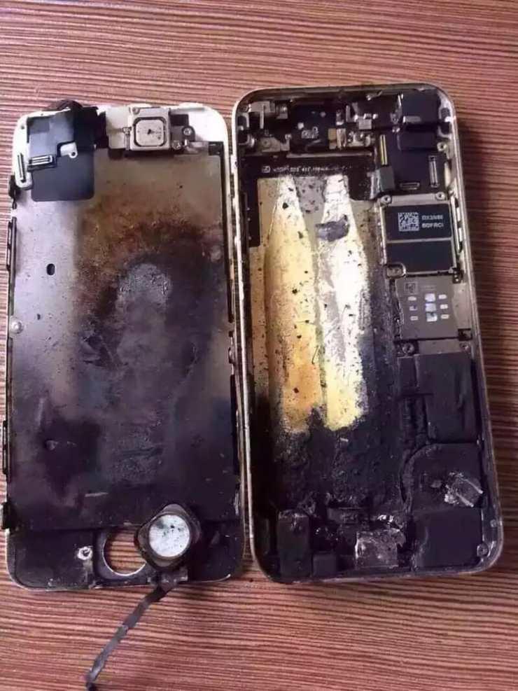 iphone6damaged
