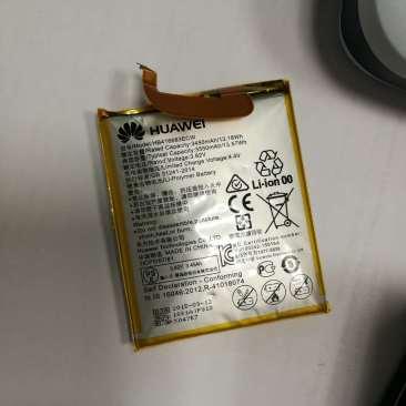nexus-battery