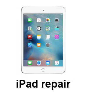 repair-ipad-homepage