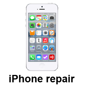 repair-iphone-homepage