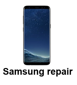 repair-samsung-homepage