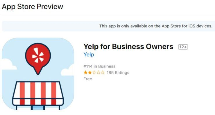 yelp-business-owner-review