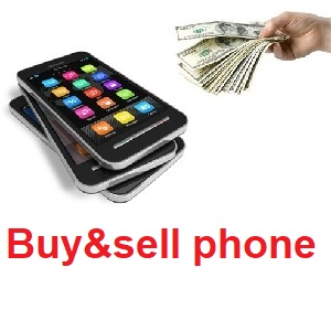 buy-sell-phone-homepage