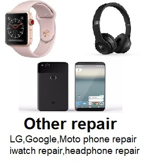 repair-other-homepage